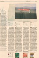 "Der Standard Album, May 2, 2009, on our new book ""west"" by Regina Maria Anzenberger (editor)"